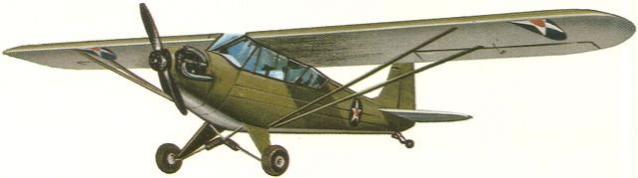 Piper l 4 2