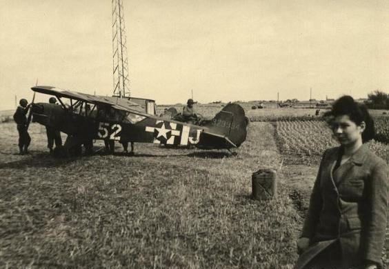 Piper l 4 52