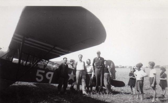 Piper l 4 59