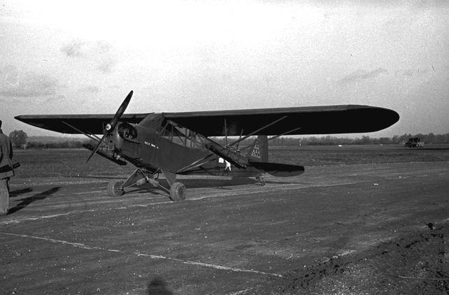 Piper l 4 bazookas 2