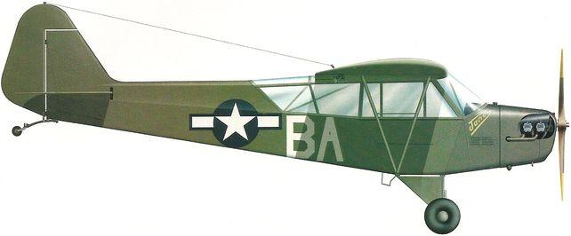 Piper l 4b